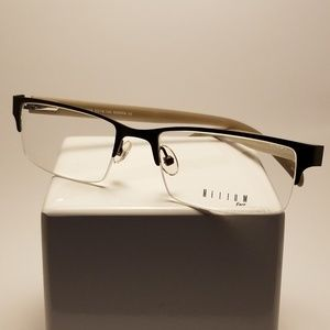 HELIUM Paris Women's Eyewear